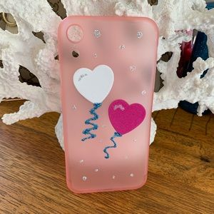 💕IPhone XR case 💕